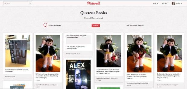quercus_pinterest_fanart