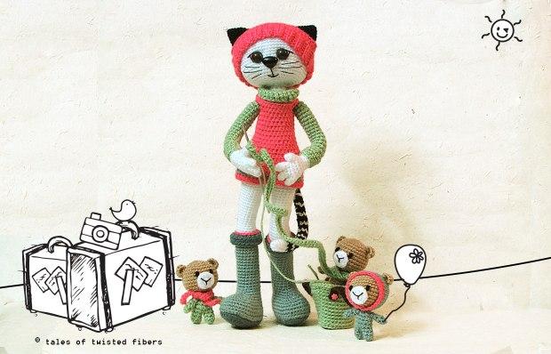 Miss-Kitty-Catty---Tales-of-Twisted-Fibers